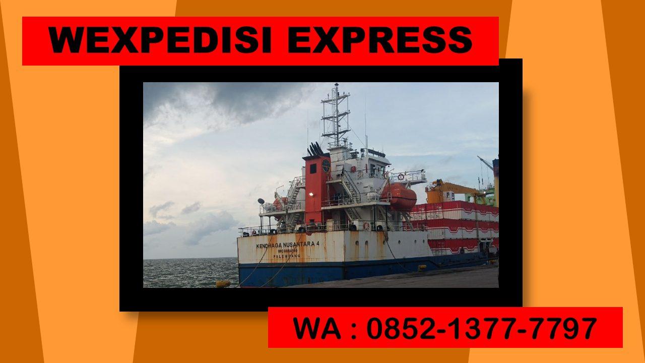 Ekspedisi-Balikpapan-Jeneponto-Jasa-Pengiriman-Barang-Murah-via-kargo-cargo-laut-yang-cepat